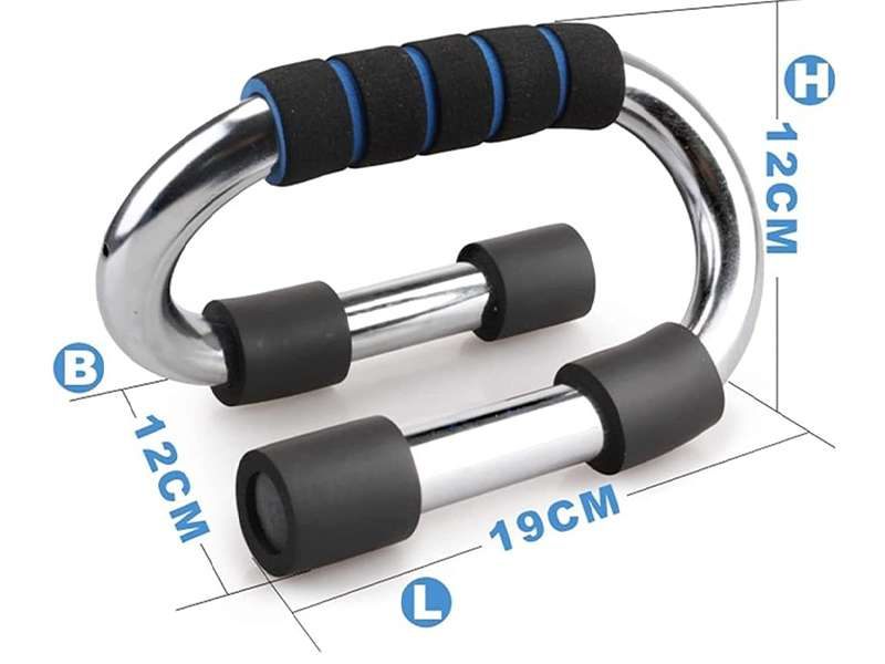 pack fitness musculation
